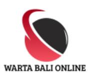 Warta Bali Online